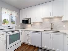 Townhouse for sale in Woodland Acres PQ, Port Coquitlam, Port Coquitlam, 13 3397 Hastings Street, 262383953 | Realtylink.org