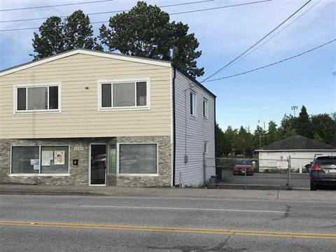 Other Property for sale in East Cambie, Richmond, Richmond, 4080 No. 5 Road, 262393393 | Realtylink.org