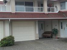 Townhouse for sale in Abbotsford West, Abbotsford, Abbotsford, 55 31406 Upper Maclure Road, 262395514 | Realtylink.org