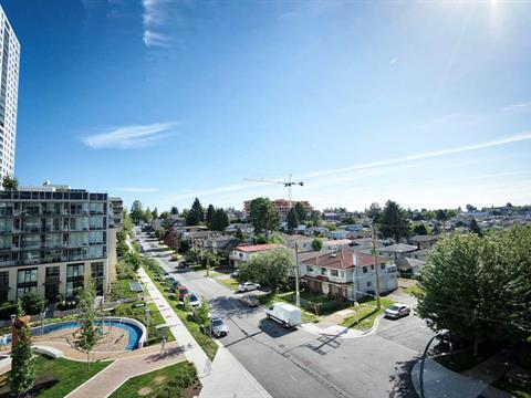 Apartment for sale in Collingwood VE, Vancouver, Vancouver East, 620 5470 Ormidale Street, 262395240 | Realtylink.org