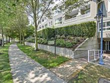 Apartment for sale in Riverdale RI, Richmond, Richmond, 306 5900 Dover Crescent, 262396285   Realtylink.org
