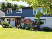 House for sale in Sayward, Kitimat, 110 Dyer Drive, 455800 | Realtylink.org