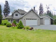 House for sale in Nechako Ridge, Prince George, PG City North, 9333 Summerset Place, 262390654 | Realtylink.org