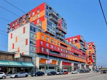 Apartment for sale in Strathcona, Vancouver, Vancouver East, 1005 955 E Hastings Street, 262395717 | Realtylink.org