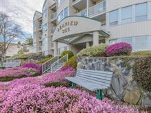 Apartment for sale in Nanaimo, Brechin Hill, 355 Stewart Ave, 451969   Realtylink.org