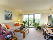 Apartment for sale in Abbotsford West, Abbotsford, Abbotsford, 205 32040 Peardonville Road, 262395765 | Realtylink.org