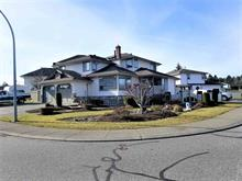 House for sale in Abbotsford West, Abbotsford, Abbotsford, 3323 Atwater Crescent, 262396191 | Realtylink.org