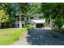 House for sale in Langley City, Langley, Langley, 4532 200a Street, 262391141 | Realtylink.org