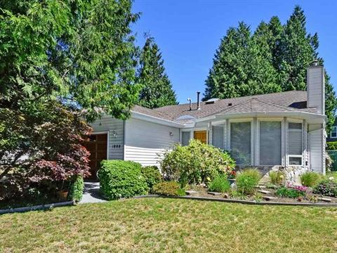 House for sale in Crescent Bch Ocean Pk., Surrey, South Surrey White Rock, 1888 129 Street, 262389683 | Realtylink.org