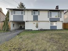 House for sale in Glenwood PQ, Port Coquitlam, Port Coquitlam, 3545 York Street, 262397218 | Realtylink.org