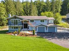 House for sale in Thornhill MR, Maple Ridge, Maple Ridge, 25608 Bosonworth Avenue, 262385567 | Realtylink.org