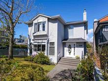 House for sale in Point Grey, Vancouver, Vancouver West, 4495 W 7th Avenue, 262397286   Realtylink.org