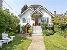 House for sale in Kitsilano, Vancouver, Vancouver West, 3661 W 7th Avenue, 262397250 | Realtylink.org