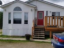 Manufactured Home for sale in Hobby Ranches, Prince George, PG Rural North, 15000 Hubert Road, 262397245 | Realtylink.org