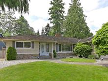 House for sale in Cliff Drive, Delta, Tsawwassen, 1463 55th Street, 262397323 | Realtylink.org