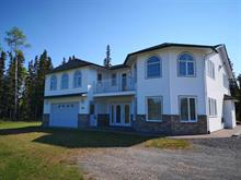 House for sale in Blackwater, PG Rural West, 13170 Foos Road, 262397148 | Realtylink.org