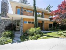 House for sale in Southlands, Vancouver, Vancouver West, 6193 Collingwood Street, 262397151   Realtylink.org