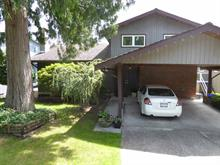 House for sale in Coquitlam East, Coquitlam, Coquitlam, 2516 Ashurst Avenue, 262397058 | Realtylink.org