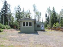 Manufactured Home for sale in Deka/Sulphurous/Hathaway Lakes, Deka Lake / Sulphurous / Hathaway Lakes, 100 Mile House, 7642 Farquharson Road, 262397015 | Realtylink.org
