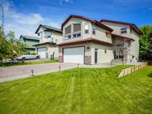 House for sale in Heritage, Prince George, PG City West, 4700 Ryser Avenue, 262397099   Realtylink.org