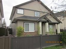 House for sale in Aberdeen, Abbotsford, Abbotsford, 2884 Station Road, 262397127   Realtylink.org