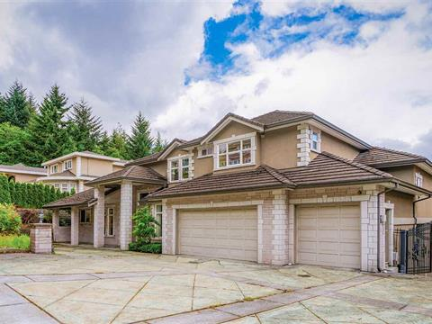 House for sale in Westwood Plateau, Coquitlam, Coquitlam, 1533 Rockwood Court, 262395300 | Realtylink.org