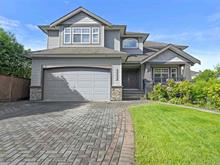 House for sale in Riverwood, Port Coquitlam, Port Coquitlam, 1111 Amazon Drive, 262395704 | Realtylink.org