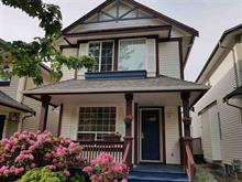 House for sale in Walnut Grove, Langley, Langley, 20615 87 Avenue, 262395606   Realtylink.org