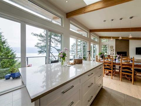 House for sale in Bowen Island, Bowen Island, 1429 Eaglecliff Road, 262396574 | Realtylink.org