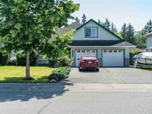 House for sale in Aldergrove Langley, Langley, Langley, 26960 24a Avenue, 262396667 | Realtylink.org