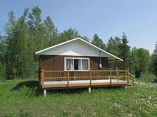 House for sale in Hazelton, Smithers And Area, 516 Kispiox Westside Road, 262396661 | Realtylink.org