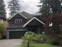 House for sale in Heritage Woods PM, Port Moody, Port Moody, 2 Ashwood Drive, 262369412 | Realtylink.org