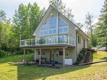 House for sale in Smithers - Rural, Smithers, Smithers And Area, 4383 Quail Road, 262396939 | Realtylink.org