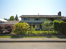House for sale in Steveston North, Richmond, Richmond, 10240 Springhill Crescent, 262396873 | Realtylink.org