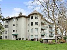Apartment for sale in Abbotsford West, Abbotsford, Abbotsford, 407 2435 Center Street, 262395023 | Realtylink.org