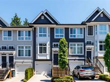 Townhouse for sale in Sullivan Station, Surrey, Surrey, 73 14433 60 Avenue, 262395404 | Realtylink.org