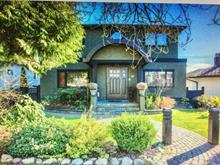 House for sale in Cambie, Vancouver, Vancouver West, 140 W 40th Avenue, 262394403   Realtylink.org