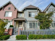 Townhouse for sale in Grandview Surrey, Surrey, South Surrey White Rock, 16505 24a Avenue, 262395987 | Realtylink.org