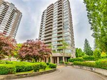 Apartment for sale in Cariboo, Burnaby, Burnaby North, 907 9633 Manchester Drive, 262396078   Realtylink.org