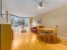 Apartment for sale in Quilchena, Vancouver, Vancouver West, 308 3905 Springtree Drive, 262395697 | Realtylink.org