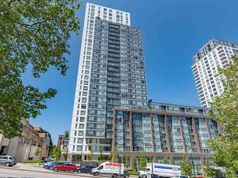Apartment for sale in Collingwood VE, Vancouver, Vancouver East, 721 5665 Boundary Road, 262395114 | Realtylink.org