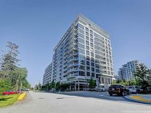 Apartment for sale in West Cambie, Richmond, Richmond, 826 8988 Patterson Road, 262394918 | Realtylink.org