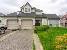 House for sale in Abbotsford West, Abbotsford, Abbotsford, 31074 Southern Drive, 262394788 | Realtylink.org