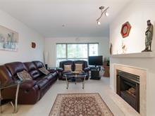 Apartment for sale in Canyon Springs, Coquitlam, Coquitlam, 309 2975 Princess Crescent, 262350792 | Realtylink.org
