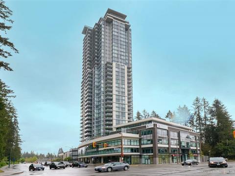 Apartment for sale in North Coquitlam, Coquitlam, Coquitlam, 2307 3080 Lincoln Avenue, 262395521 | Realtylink.org