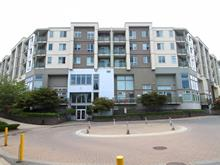 Apartment for sale in Grandview Surrey, Surrey, South Surrey White Rock, 212 15850 26 Avenue, 262395550 | Realtylink.org
