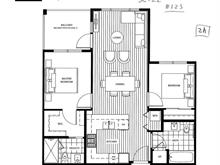 Apartment for sale in West Cambie, Richmond, Richmond, 123 4033 May Drive, 262395817   Realtylink.org