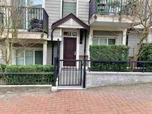 Townhouse for sale in Central BN, Burnaby, Burnaby North, 106 3888 Norfolk Street, 262381494 | Realtylink.org
