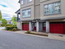 Townhouse for sale in Cloverdale BC, Surrey, Cloverdale, 2 6033 168 Street, 262388591 | Realtylink.org