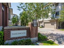 Townhouse for sale in Fleetwood Tynehead, Surrey, Surrey, 47 8355 164 Street, 262397121 | Realtylink.org